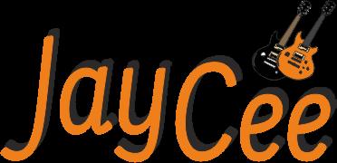 JayCee – Handmade Live-Music
