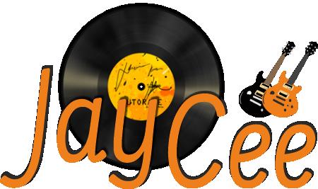 logo_cd