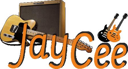 logo_gitarre